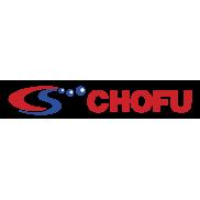 Chofy