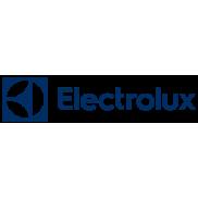 Electolux