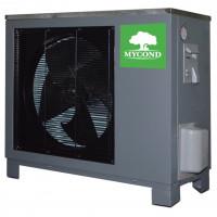 Тепловой насос Mycond (Майконд) Arctic Home Basic MHCS 020 AHB, 5 кВт
