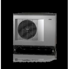 Тепловий насос повітря-вода NIBE (Нібе) F2030