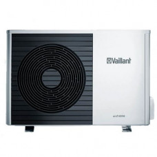Тепловой насос Vaillant (Вайлант) aroTHERM split VWL 105/5 AS 380 В