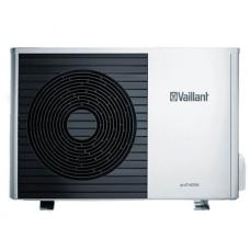 Тепловой насос Vaillant (Вайлант) aroTHERM split